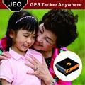 mini perseguidor do gps para a pessoa pessoa de idade das crianças e animais de estimação