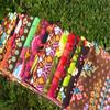 Fashion 2014 design cotton kain fabric