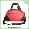 Cheap fashional expandable travel bag