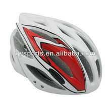 motorcycle helmet materials top quality bike riding helmet,beautiful bike bicycle helmet,cyclist bike helmet