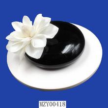 2014 Hot Ceramic Flower Perfume Diffuser