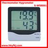 dry wet hygrometer(S-WS8061)