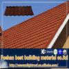 1340*420 mm red asphalt shingles metal roof tiles /CE Certificate roof tiles south africa/good quality cedar shingles