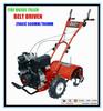 7HP Diesel Cultivator Tiller Dubai Second Hand Tractor In India Kubota