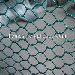 Anping hexagonal mesh Chicken wire mesh hexagonal wire mesh