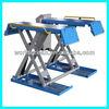 /product-gs/mid-rise-hydraulic-pneumatic-scissor-car-lift-car-ramp-wsr3000-vehicle-lifting-equipment-1732020911.html
