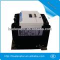 Schneider contator schneider lc1-d5011m7c elétrica contatores, schneider contator elevador