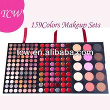 wholesale eyeshadow palettes,natural eyeshadow palette,bobby brown eye shadow