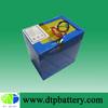 solar storage li ion battery