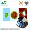 100% Pure Astaxanthin Haematococcus Pluvialis Powder Manufacturer