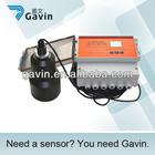 Tank Gauge/Ultrasonic Sludge Level Meter/Integrated Ultrasonic level meter