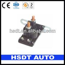 67-717 auto starter parts solenoid switch Sea Doo: 278-000-342