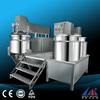 FLK300-1000L cosmetic cream mixer lotion;epoxy mixer machine
