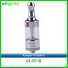 variable voltage electronic cigarette manufacturer protank 2 bcc atomizer mini kanger protank 2 coils