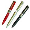 usb flash pen drive 500gb,low price big capacity pen shape usb flash free customized logo printed