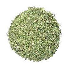 Peruvian Stevia Leaves small MOW