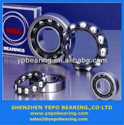 NSK bearing 608Z/Original Japan NSK bearing/Deep groove ball bearing