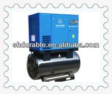 Atlas 20HP Combined price of air compressor