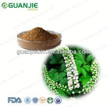 Black Cohosh Extract/Triterpene/ Cimicifugae Racemosae Rhizome