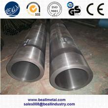 ASTM A179, A192,A210 CARBON STEEL SEAMLESS TUBES