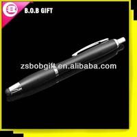 cheap promotional business plastic ball point pen