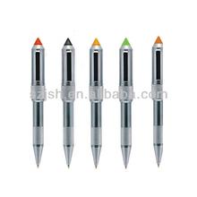 Hotsale cheap price usb pen shape flash sticks,customized brand logo printing laser printing OEM ODM usb flash drive pen