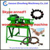 1500W automatic round wood bead making machine/ woodworking machine for making beads