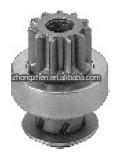 zhongzhen TICH starter drive General motors