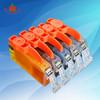 Compatible Printer ink cartridge pgi-225 cli-226 for Canon IP4820