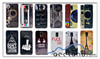 Designer Cell Phone Cases Wholesale Cover for Samsung Galaxy S5