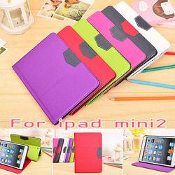 glitter wallet case for ipad mini for ipad mini retina