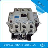 Mitsubishi magnetic contactor SD-N35 mitsubishi contactors, mitsubishi elevator contactor