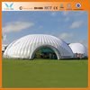 new design dome shaped tents