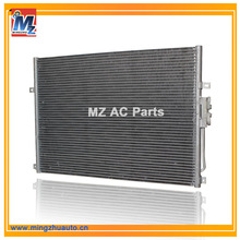 Air Condenser For Automobile For Jeep Grand Cherokee 99-03 OE NO.: 55115918AC/55115918AE