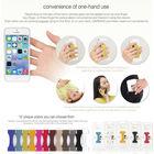 Aegis-GARband For Smartphones-Hand grip/Hand band/Hand Strip