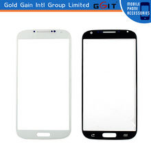 Best Quality Outer Replacement For Samsung I9500 Galaxy S4 Lens Glass Screen White