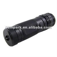 water resistance 720P hd outdoor mini auto focus camera