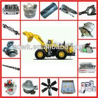 generator parts for Chongqing cumins engine