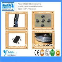 (Transistor)Surface mount Marking code GAF 20pcs/lot SOT-153/SOT23-5