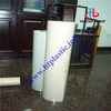 Tansparent Extrusion grade PP sheet for deli food tray