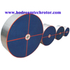 desiccant wheel covered trade assurance