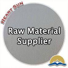 B38401 fabrics materials cloth samples