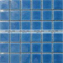 swimming pool tile cheap,tile adhesive for swimming pools,hot swim pool tiles