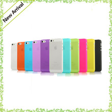 For 0.3 mm ultra thin casing for iphone