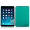 Popular Satin texture TPU case for Ipad air,ipad mini, ipad2,3 for wholesales