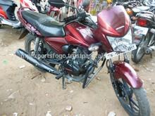 Honda Shine motor bike for sale