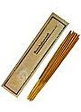 de madera de sándalo incienso stick