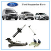 Ford Suspension Parts for Ford Focus F150 F250 F350 Transit Ranger Mondeo Fiesta