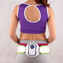 Alibaba China Supplier Manufacturer Waist Slimming Massage/Vibrating Slimming Massager