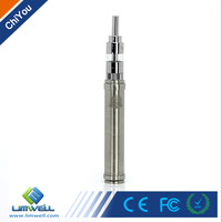 limwell 2014 mechanical mod Stainless steel chiyou ggts clone